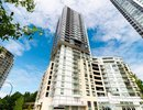 R2379347 - 1601 - 5470 Ormidale Street, Vancouver, BC, CANADA