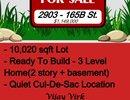 R2404289 - 2903 165B Street, Surrey, BC, CANADA