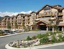 R2379262 - 431 - 40900 Tantalus Road, Squamish, BC, CANADA