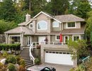 R2379431 - 4880 The Dale, West Vancouver, BC, CANADA
