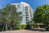 502 - 995 Roche Point DriveNorth Vancouver