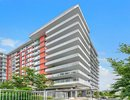 R2379851 - 811 - 3281 E Kent Avenue N, Vancouver, BC, CANADA