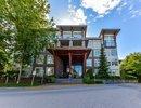 R2379122 - 126 - 6628 120 Street, Surrey, BC, CANADA
