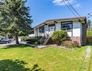 R2369427 - 35151 Henry Avenue, Mission, BC, CANADA