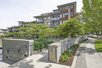 405 - 5955 Iona DriveVancouver