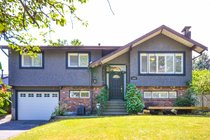 1680 Connaught DrivePort Coquitlam