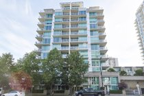 603 - 168 E Esplanade WayNorth Vancouver