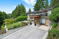 1010 Clements AvenueNorth Vancouver