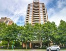 R2380141 - 1302 - 4689 Hazel Street, Burnaby, BC, CANADA