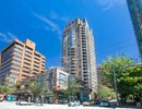R2379934 - 314 - 1189 Howe Street, Vancouver, BC, CANADA