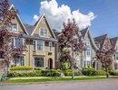 R2374323 - 6 - 3441 Roxton Avenue, Coquitlam, BC, CANADA