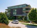 R2380474 - 301 - 866 Arthur Erickson Place, West Vancouver, BC, CANADA