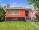 R2380322 - 120 E 41st Avenue, Vancouver, BC, CANADA