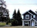 R2380356 - 1 - 4649 Graham Avenue, Terrace, BC, CANADA