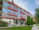 R2380767 - 419 - 350 E 2nd Avenue, Vancouver, BC, CANADA