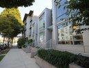 R2409955 - 536 W 7th Avenue, Vancouver, BC, CANADA