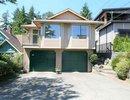 R2380995 - 8051 Mcgregor Avenue, Burnaby, BC, CANADA