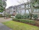 R2380771 - 201 - 988 W 54th Avenue, Vancouver, BC, CANADA