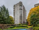 R2381006 - 405 - 2024 Fullerton Avenue, North Vancouver, BC, CANADA