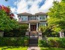 R2380766 - 537 W 64th Avenue, Vancouver, BC, CANADA