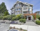 R2381880 - 302 - 128 W 21st Street, North Vancouver, BC, CANADA