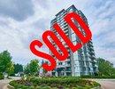 R2381385 - 805 - 555 Delestre Avenue, Coquitlam, BC, CANADA