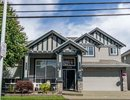 R2381548 - 6486 142 Street, Surrey, BC, CANADA