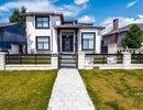 R2381544 - 8069 17th Avenue, Burnaby, BC, CANADA