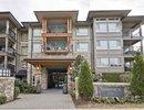 R2381522 - 410 - 3156 Dayanee Springs Boulevard, Coquitlam, BC, CANADA