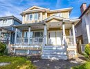 R2408044 - 5828 Ormidale Street, Vancouver, BC, CANADA