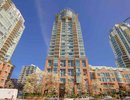 R2381273 - 1806 - 1128 Quebec Street, Vancouver, BC, CANADA
