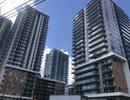 R2381551 - 1902 - 433 SW Marine Drive, Vancouver, BC, CANADA