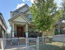 R2400237 - 6210 148 Street, Surrey, BC, CANADA