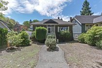 836 W 22nd AvenueVancouver