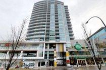 706 - 112 E 13th StreetNorth Vancouver