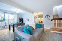 3439 Lynmoor PlaceVancouver