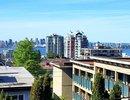 R2369103 - 207 - 155 E 5th Street, North Vancouver, BC, CANADA