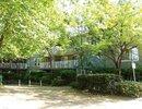 R2382577 - 202 - 15140 108 Avenue, Surrey, BC, CANADA