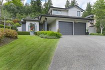 4146 Beaufort PlaceNorth Vancouver
