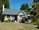 R2399711 - 4450 Spanton Drive, Delta, BC, CANADA