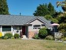 R2382909 - 4450 Spanton Drive, Delta, BC, CANADA