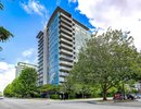 R2383013 - 1701 - 5088 Kwantlen Street, Richmond, BC, CANADA