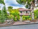 R2382851 - 1019 E 38th Avenue, Vancouver, BC, CANADA