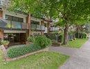 R2404338 - 201 - 1933 W 5th Avenue, Vancouver, BC, CANADA