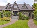 R2383922 - 1919 W 13th Avenue, Vancouver, BC, CANADA