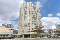 306 - 7995 Westminster HighwayRichmond