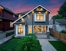 R2382422 - 100 - 1408 Austin Avenue, Coquitlam, BC, CANADA