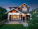 R2382413 - 101 - 1408 Austin Avenue, Coquitlam, BC, CANADA