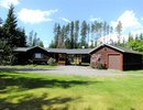 R2407406 - 2920 Marion Avenue, Lakelse Lake, BC, CANADA