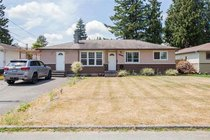 11669 Steeves StreetMaple Ridge